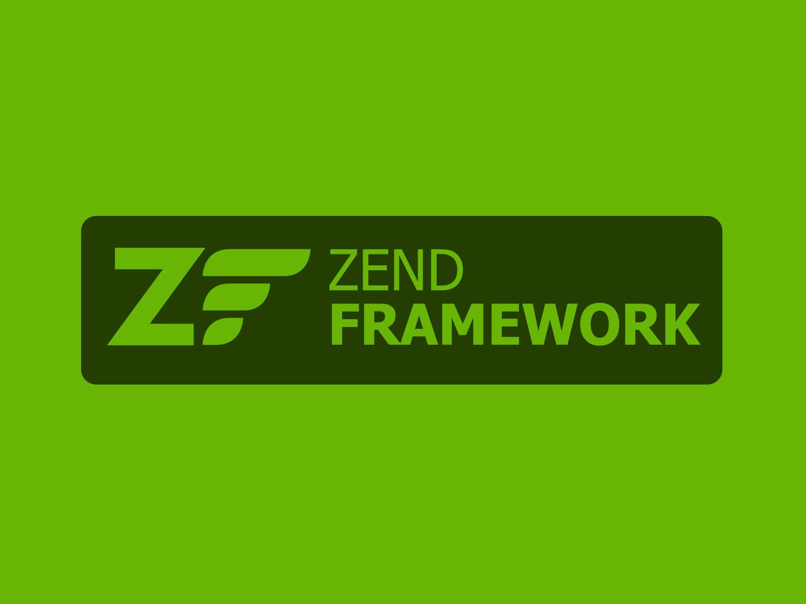 from Deandre zend framework dating site